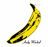 The Velvet Underground & Nico 45th Anniversary (LP) by The Velvet Underground