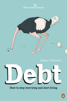 Debt by Juliane Otterbach