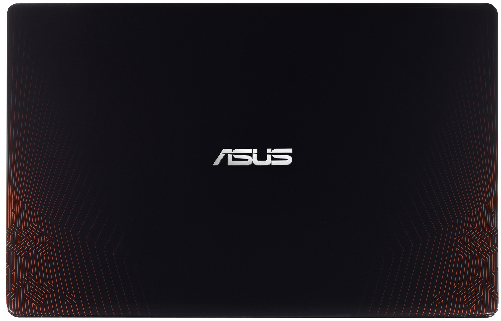 "15.6"" ASUS X-Series Gaming Laptop 