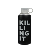 General Eclectic: Drink Bottle - Killing It (750ml)