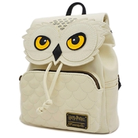 Loungefly: Harry Potter - Owl Mini Backpack