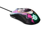 Steelseries Sensei Ten Gaming Mouse - Neon Rider Edition for PC