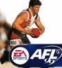 AFL 99 for