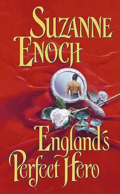 England's Perfect Hero by Suzanne Enoch image