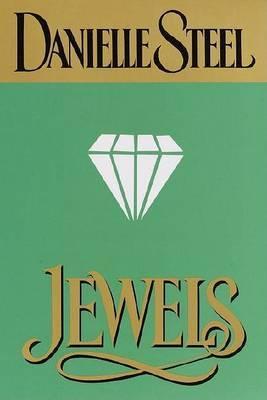 Jewels by Danielle Steel image