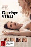 Goodbye to All That on DVD