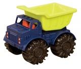 Battat: B. Mini Truck - Blue