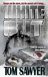 White Out by Tom Sawyer image