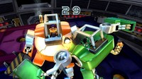Fuzion Frenzy 2 for Xbox 360 image