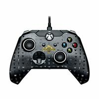 PDP Wired Controller for Xbox One - Kingdom Hearts for Xbox One