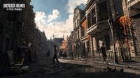 Sherlock Holmes: The Devil's Daughter for Xbox One image