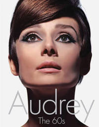 Audrey the 60s by David Wills