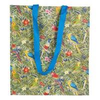 Parrot Paradise Tote Bag