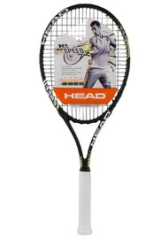 Head PCT Speed L3 Tennis Racket