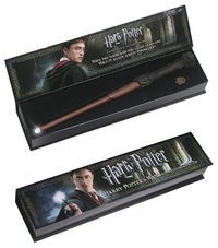 Harry Potter Illuminating Wand Replica - Harry Potter