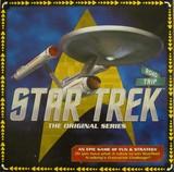 Star Trek Road Trip - Board Game