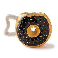Donut Mug