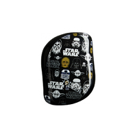 Tangle Teezer Compact Styler - Star Wars