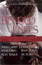 Bended Knees by Brian Smith image