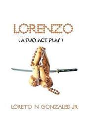 Lorenzo by Loreto N Gonzales Jr image