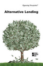 Alternative Lending image