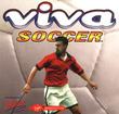 Viva Soccer (in CD sleeve) for PC