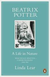 Beatrix Potter by Linda Lear image