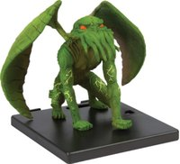 Arkham Horror: Star Spawn - Game Figurine