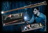 Harry Potter: Harry Potter's - Illuminating Wand