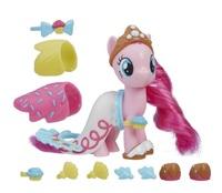 My Little Pony: Land & Sea Fashion - Pinkie Pie