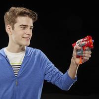 Nerf Fortnite: MicroShots Blaster - Micro TS image