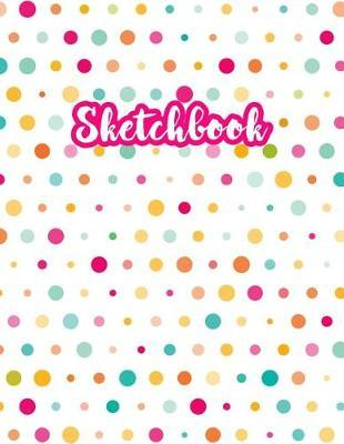 Sketchbook by Laylah Day
