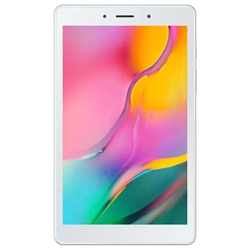 Samsung Galaxy Tab A 8.0 (2019) SM-T295 32GB - 4G LTE - Silver image