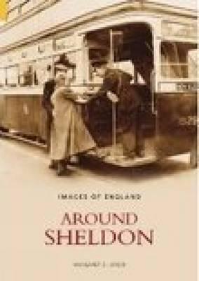 Around Sheldon by David Green