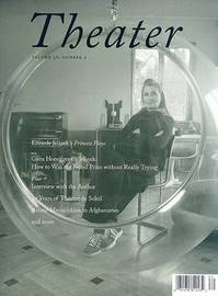 Elfriede Jelinek s Princess Plays by Tom Sellar image