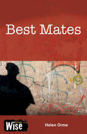 Best Mates by Helen Orme