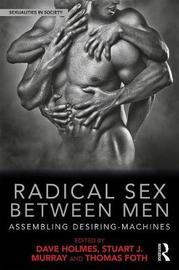 Radical Sex Between Men image