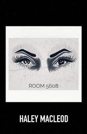 Room 5608 by Haley MacLeod image