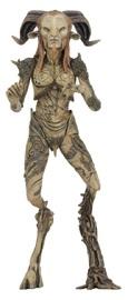 "Pan's Labyrinth: Faun - 7"" Action Figure image"
