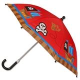 Stephen Joseph Umbrella - Pirate
