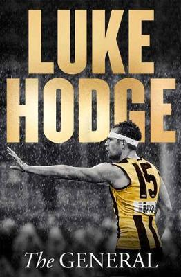 The General by Luke Hodge image
