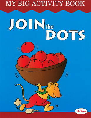 Join the Dots by Pegasus image