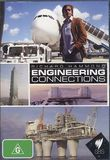 Engineering Connections on DVD