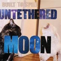 Untethered Moon by Green Day