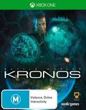 Battle Worlds: Kronos for Xbox One