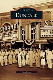 Dundalk by Gary Helton