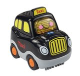 VTech: Toot Toot Drivers - Taxi