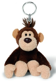 Nici: Wild Friends - Monkey Nardu Keyholder