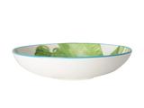 Christopher Vine Paradiso Shallow Bowl (22.5cm)