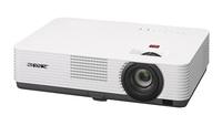 Sony: VPLDW240 - Desktop Projector